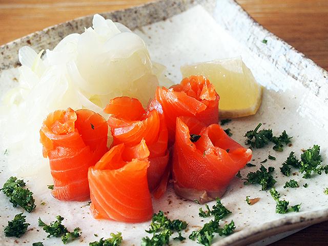 おかずのレシピ | 酵水素328選 ヘルシーダイエットレシピ